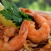 Chinese Shrimps znoud elsett