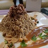 Oriental Rice with Meat znoud elsett